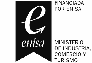 Financiacion Enisa