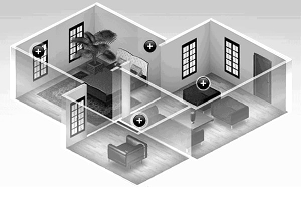 plano casa 600x400