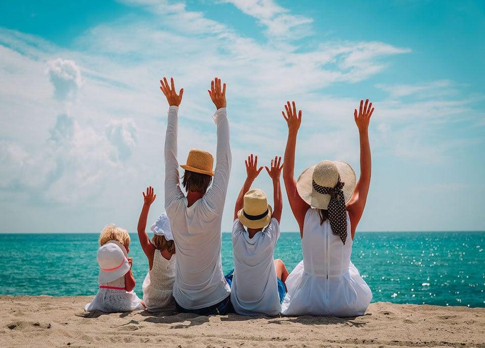 Consejos para evitar robos en vacaciones