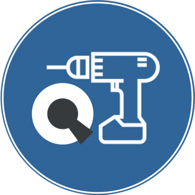 Servicio Oficial de Instalación Qvadis