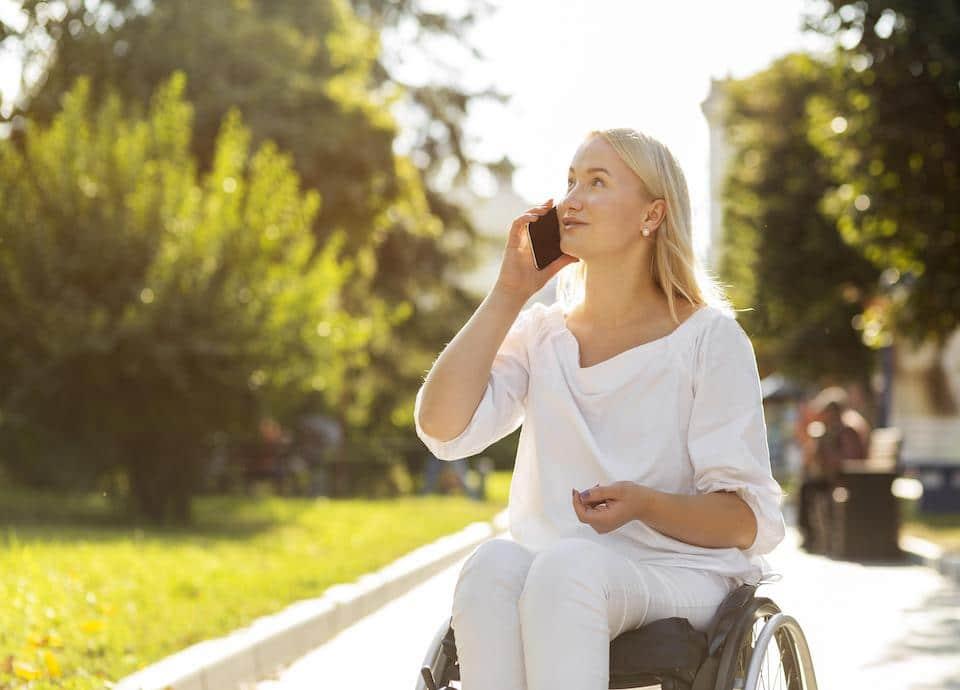 Subvenciones para la adaptacion de viviendas para discapacitados