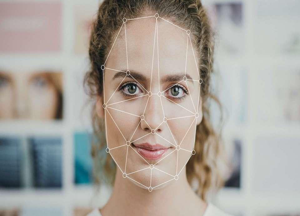 Sistemas biométricos -Control de asistencia