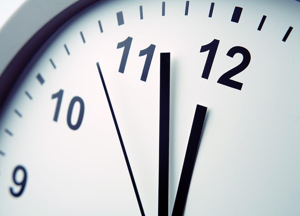 autonomos registro horario