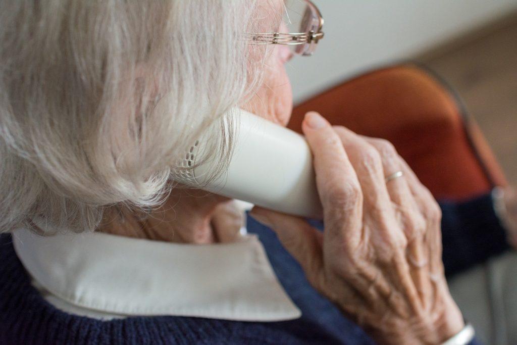 productos de ayuda para mayores