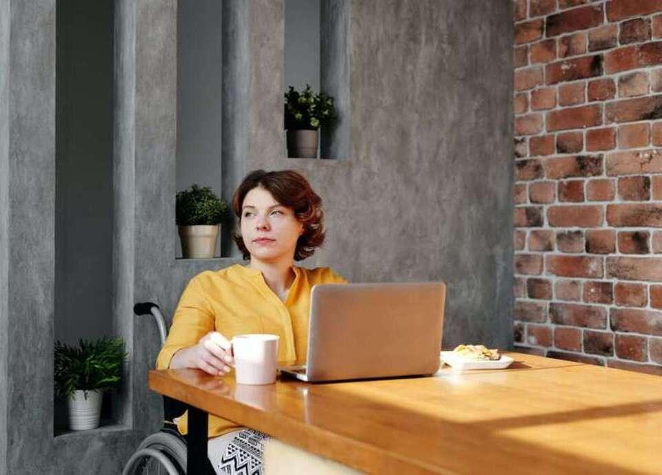vivienda accesible y adaptable